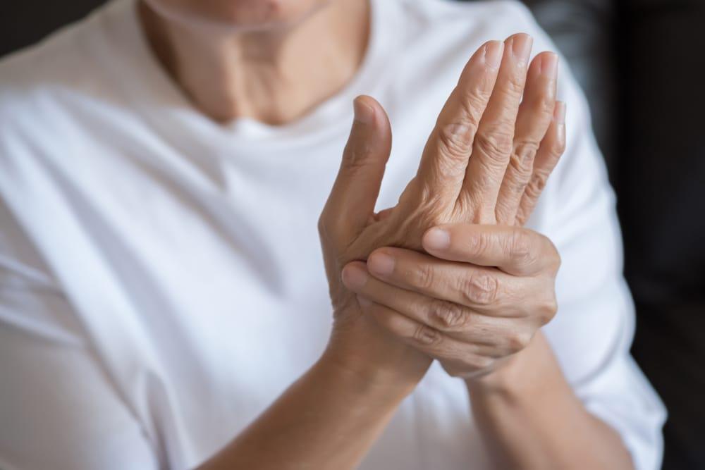 tratamiento-artrosis