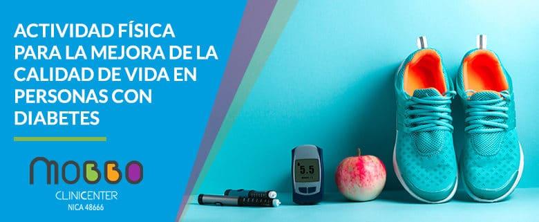 actividad-fisica-diabetes