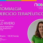 fibromialgia-terapias-clinica-huelva