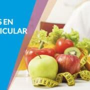 consejos-nutricionales-para-artrosis