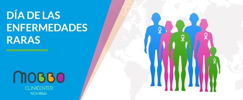 mobbo-blog-destacado-enfermedades-raras-2019