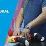 blog-sobre-fisioterapia-y-paralisis-cerebral-infantil