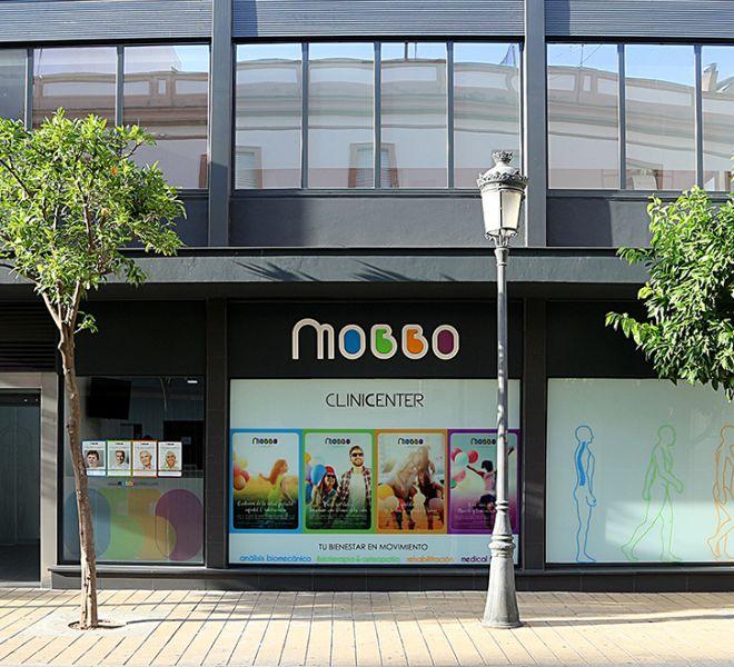 02 - Mobbo Clinic Center 02