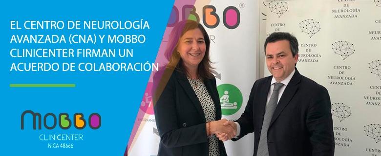 mobbo-blog-acuerdo