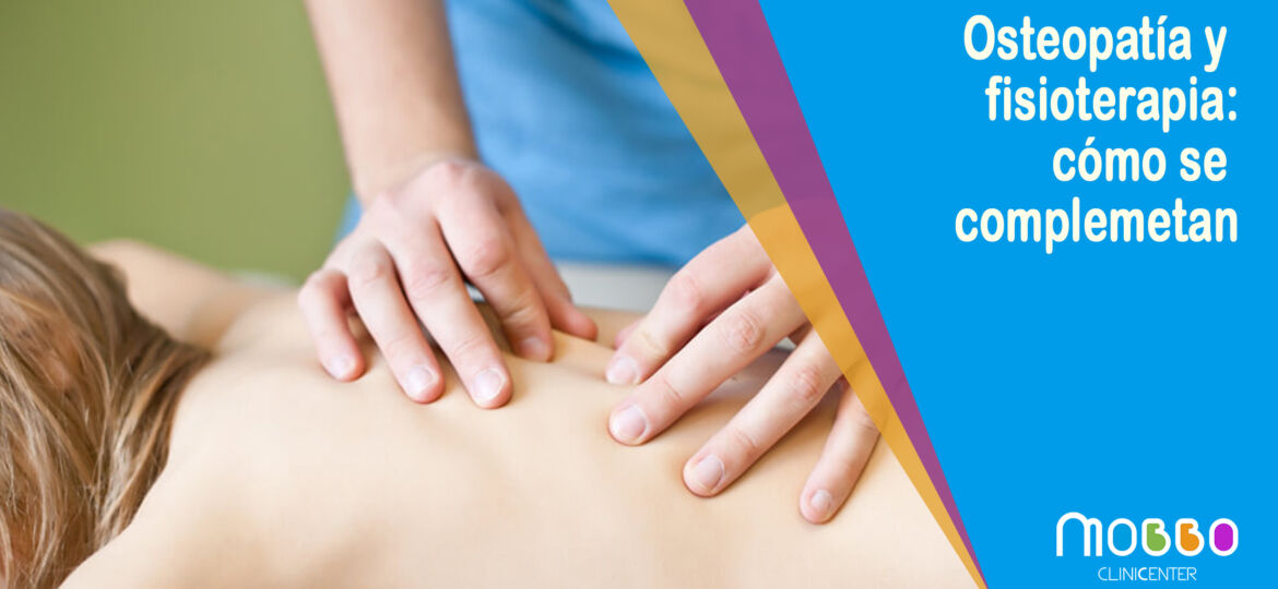 osteopat-Y-FISIOTERAPIA