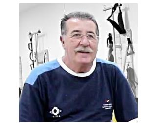Pepe Nuñez